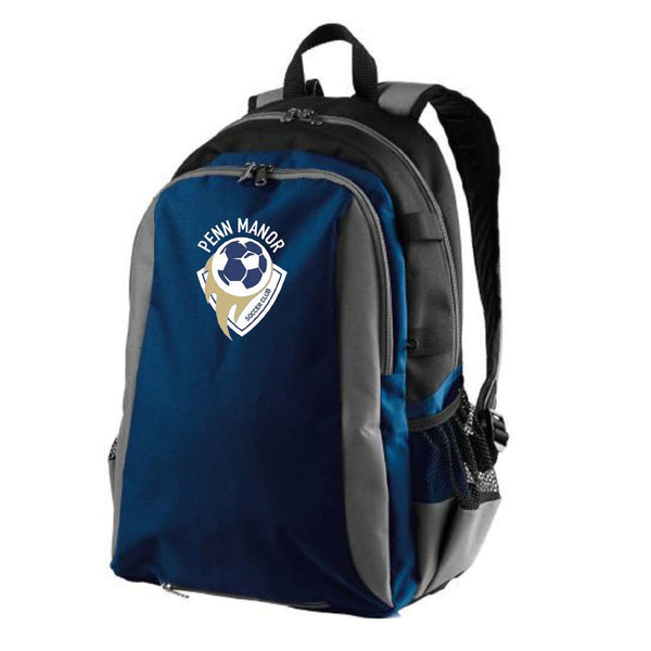 PMSC Sport Backpack