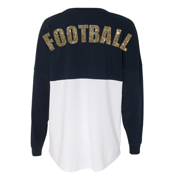 PMJC Football Gameday Jersey