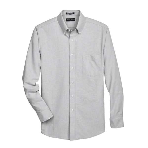 Bride Button Down Oxford Shirts