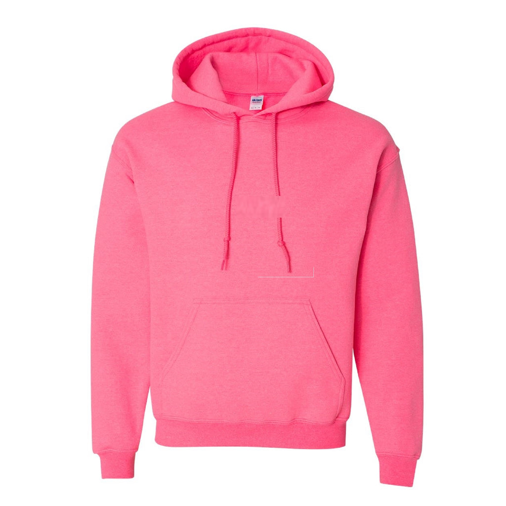 CH02 Wild About Cheer Hoodie