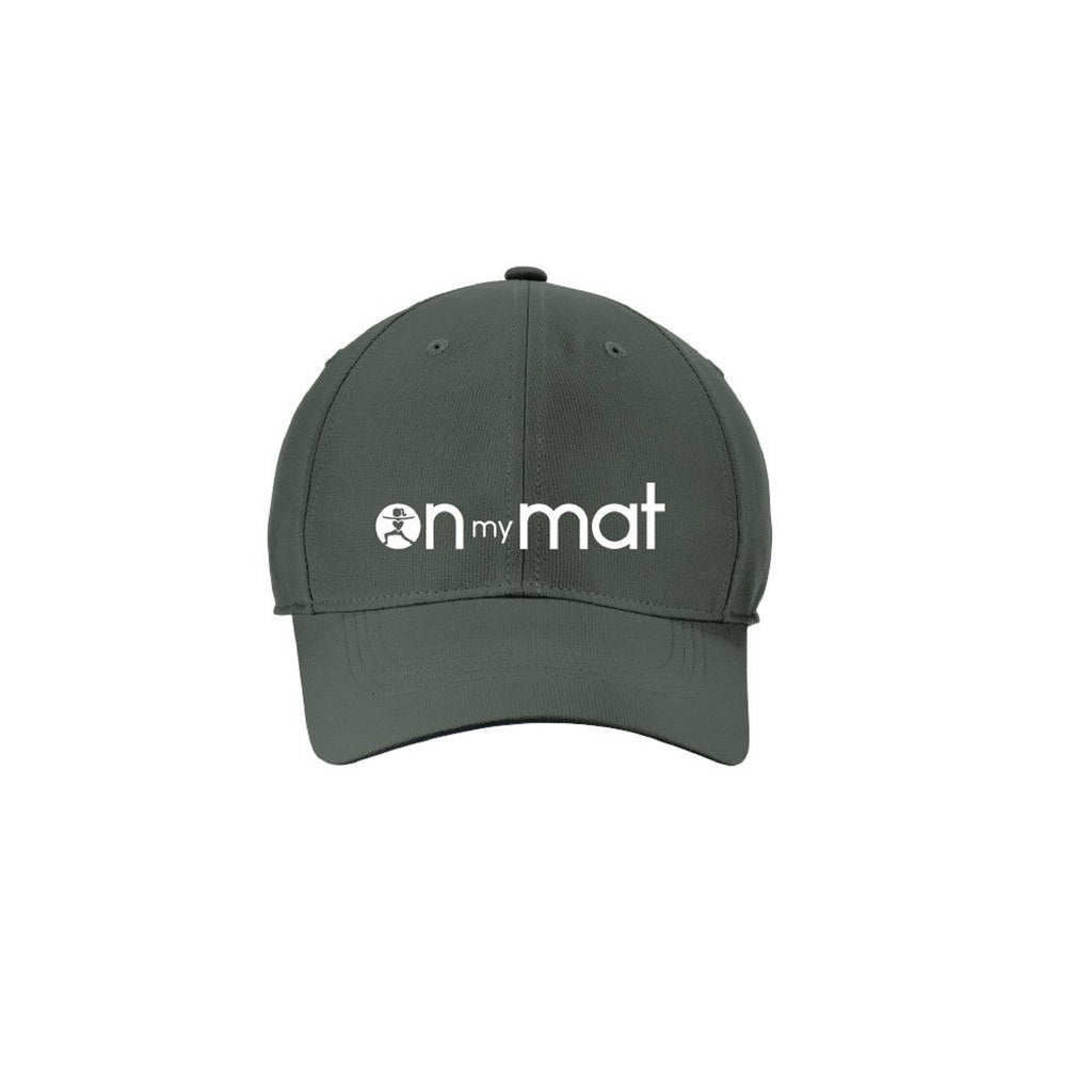OMM Nike Dri-FIT Tech Hat