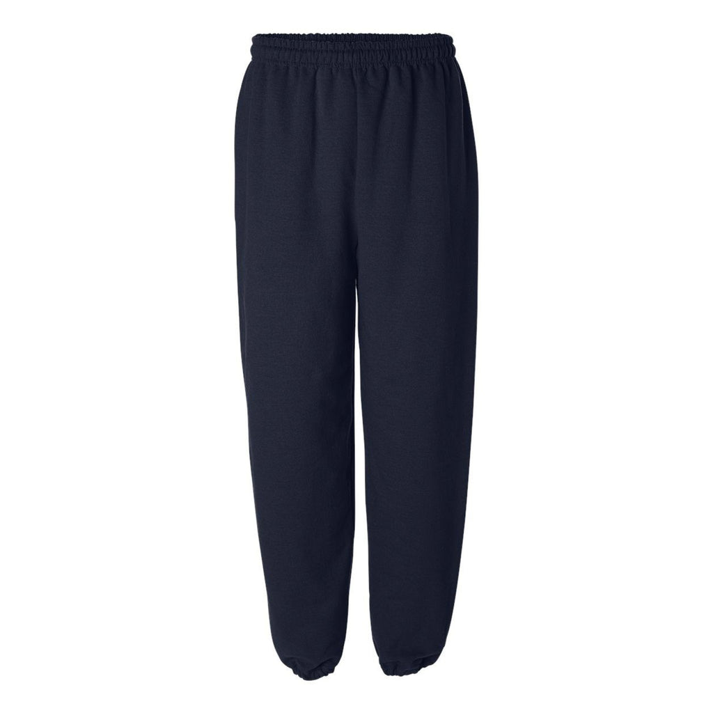 PM Bowling Adult Heavy Blend Sweatpants