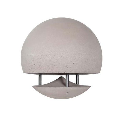 [Architettura Sonora] Spherina Floor Speaker