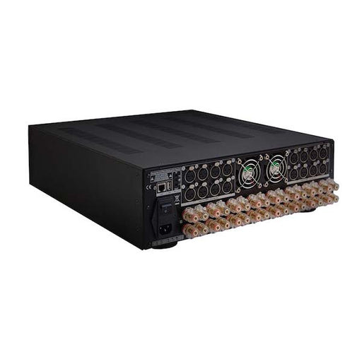 [StormAudio] PA 16 ELITE 16 Channel High Power Amplifier