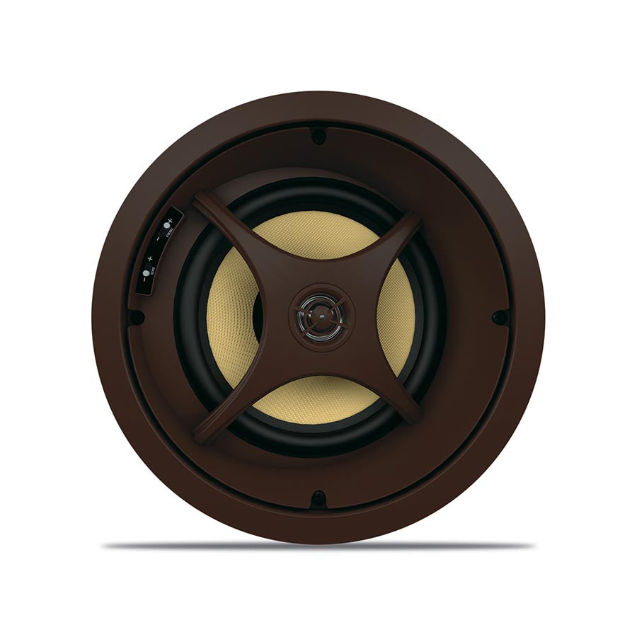[Proficient] C875s In-Ceiling Speaker
