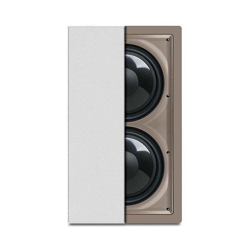 [Proficient] IWS85 In-Wall Passive Subwoofer
