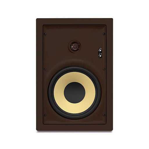 [Proficient] W895s In-Wall Speaker
