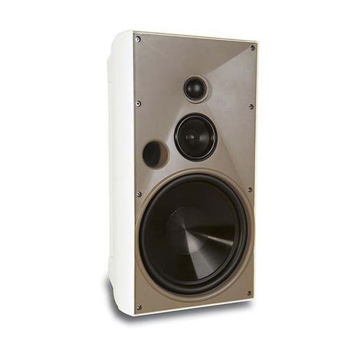 [Proficient] AW830 Wall Mount Speaker