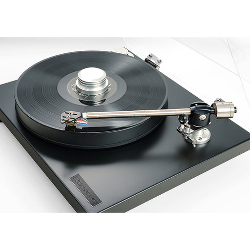 [Bryston] BLP-.5 Turntable