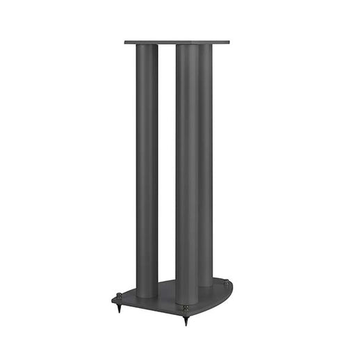 [Audiovector] SR1 Avantgarde Bookshelf Speaker Stand