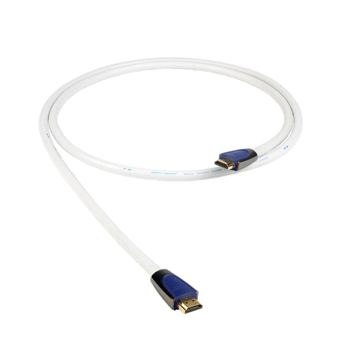 [The Chord Company] Clearway HDMI Cable