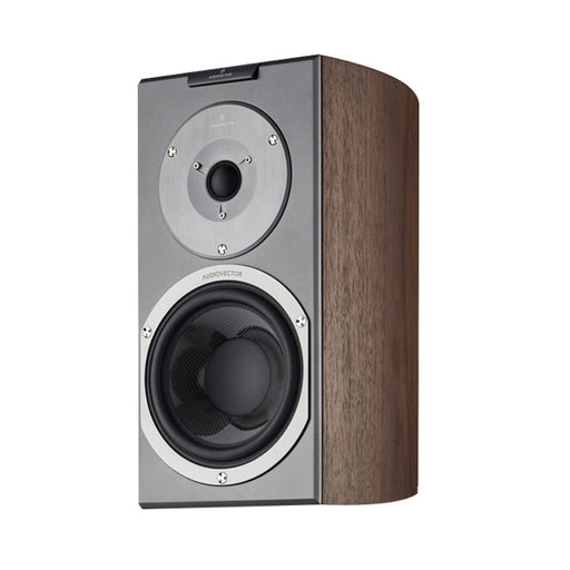 [Audiovector] R1 Signature Bookshelf Speaker