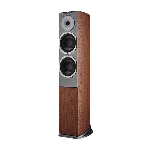 [Audiovector] R3 Signature Floor Stand Speaker