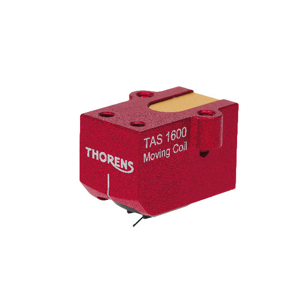 [Thorens] TAS-1600 MC Cartridge