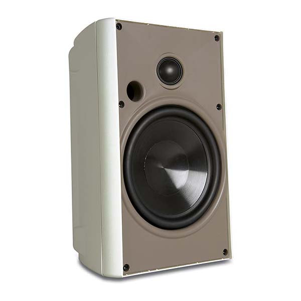 [Proficient] AW650 Wall Mount Speaker