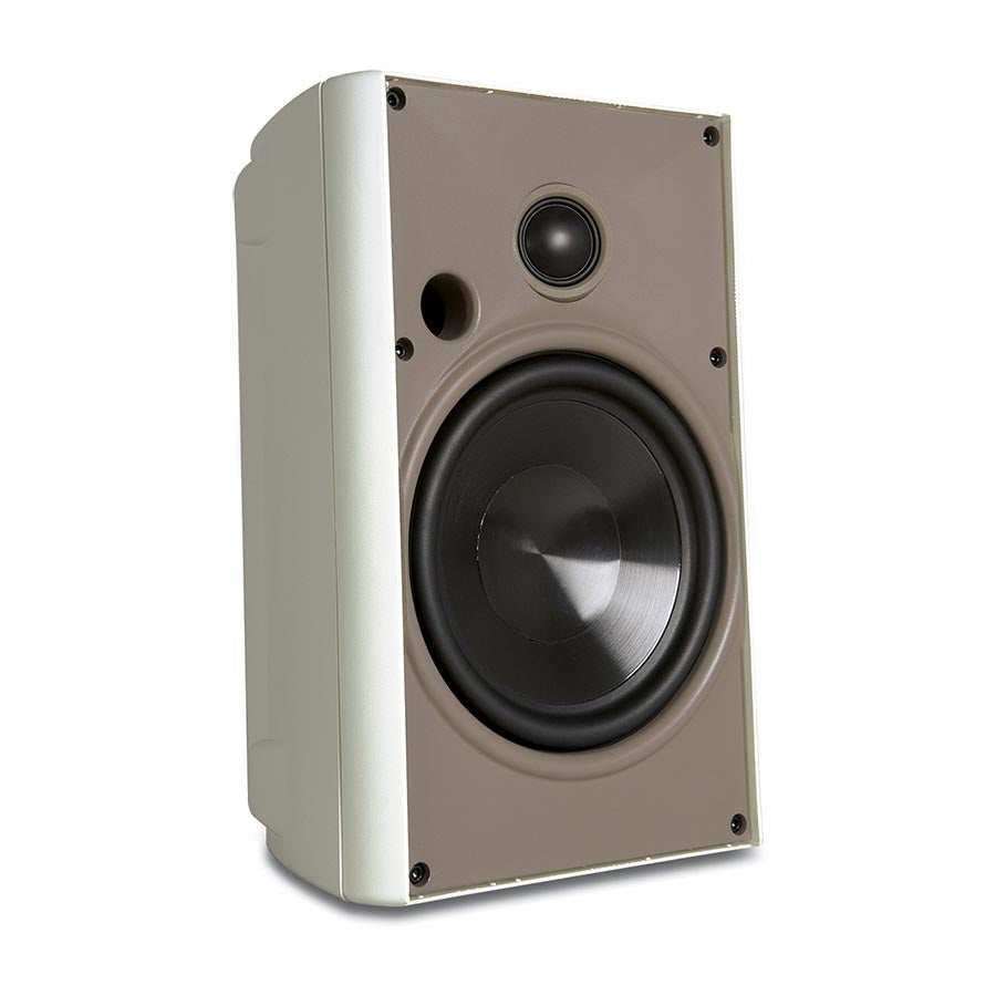 [Proficient] AW525 Wall Mount Speaker