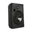 [Proficient] AW400 Wall Mount Speaker