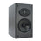 [Proficient] NFM6 Bookshelf Speaker