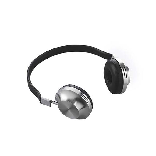 [Aedle] VK-1 Headphone