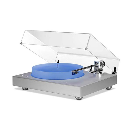 [AVM] ROTATION R 5.3 Turntable