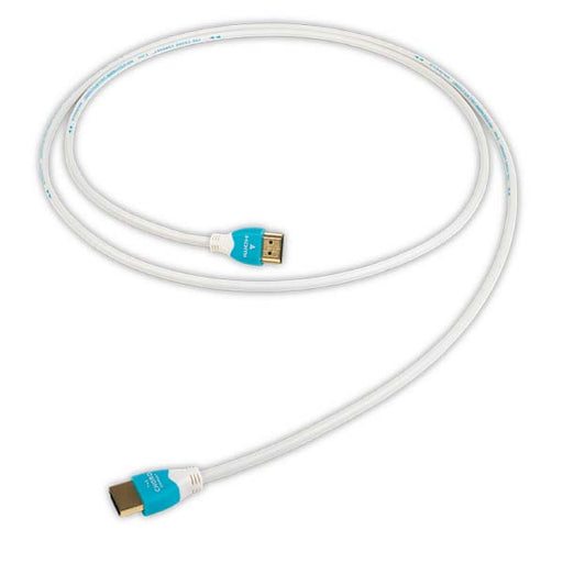 [The Chord Company] C-View HDMI Cable