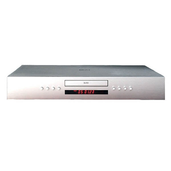 [Densen] B-410XS CD Player