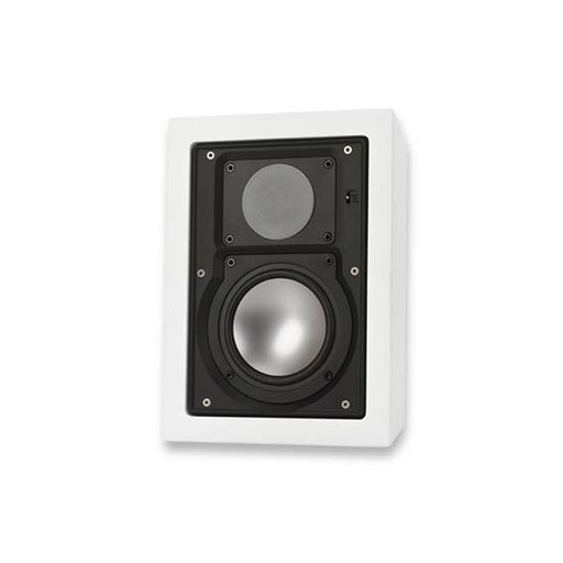 [Elac] WS 1135 On-Wall Speaker
