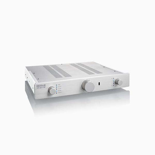 [Octave] HP300 SE Preamplifier