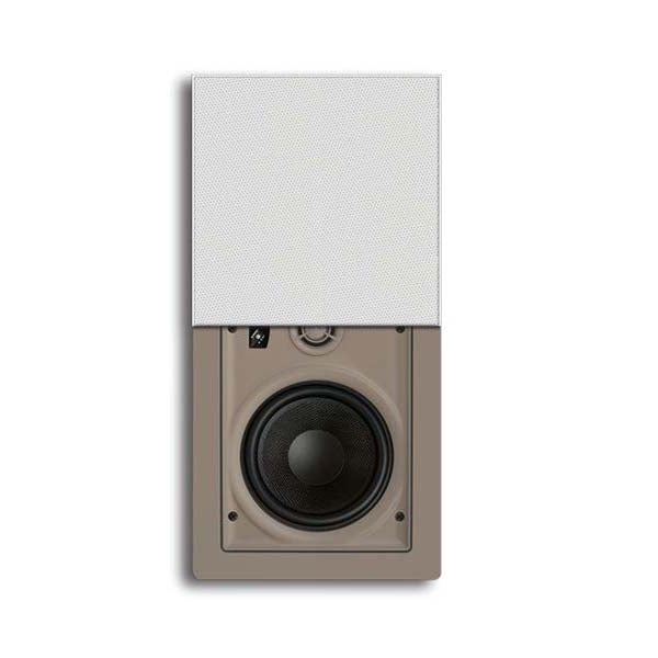 [Proficient] IW630 In-Wall Speaker