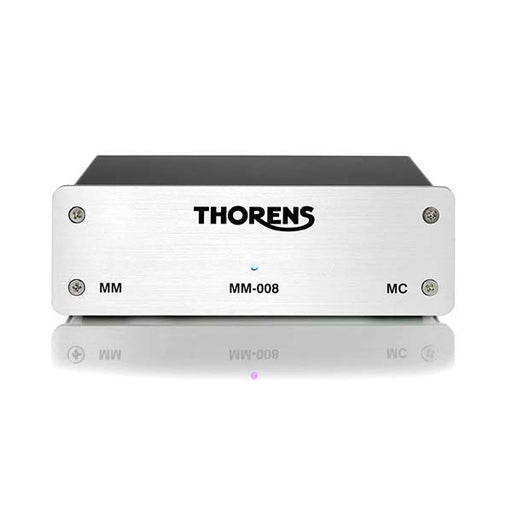 [Thorens] MM-008 MM/MC Phono Preamplifier