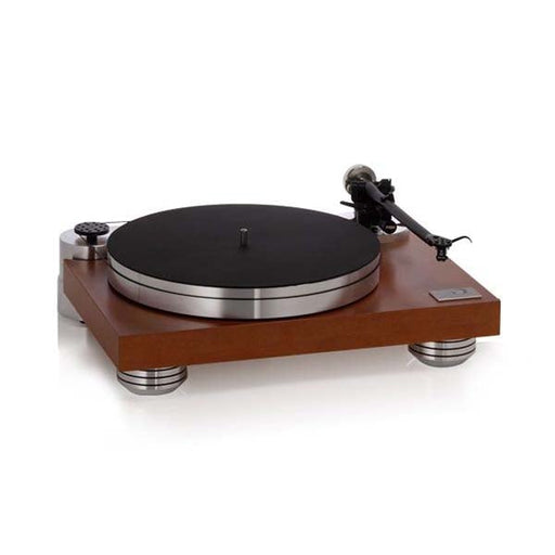 [Acoustic Signature] Manfred MK2 XL Turntable