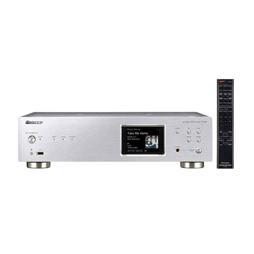 [Pioneer] N-70AE Network Audio Player