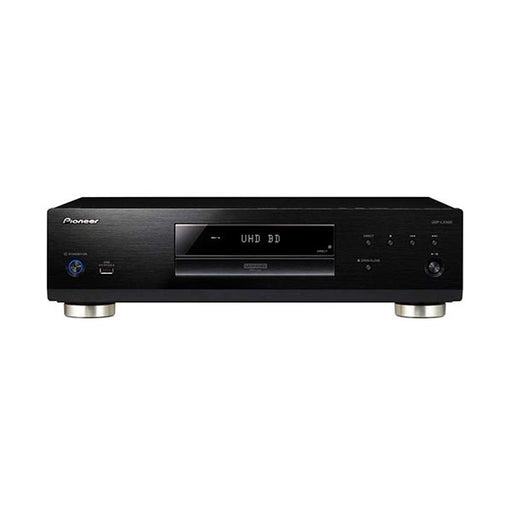 [Pioneer] UDP-LX500 4K Blu-Ray Player