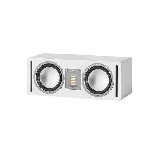 [Audiovector] QR C Center Speaker