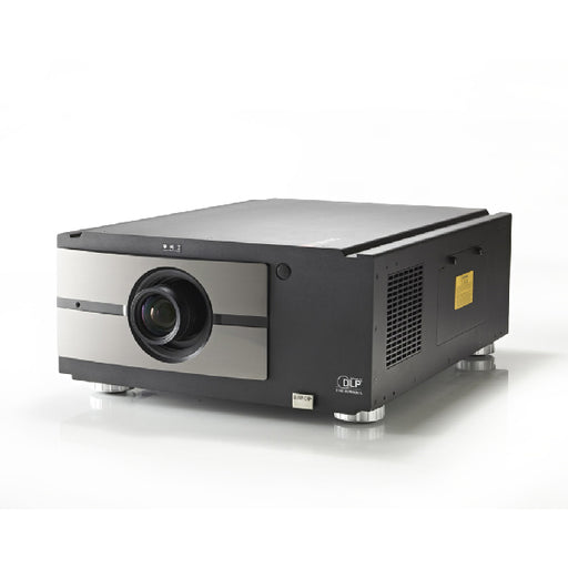 [Barco] RLM-W6 3-chip DLP Projector