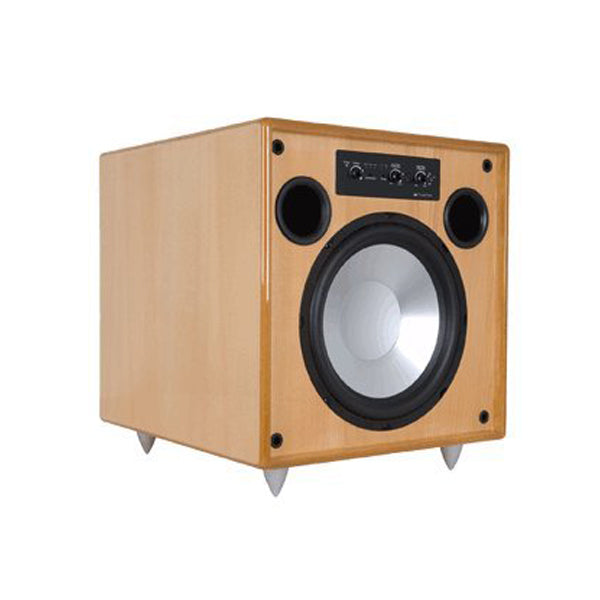[SpeakerCraft] Tantra TS-12 Subwoofer