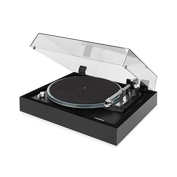 [Thorens] TD 148 A Turntable