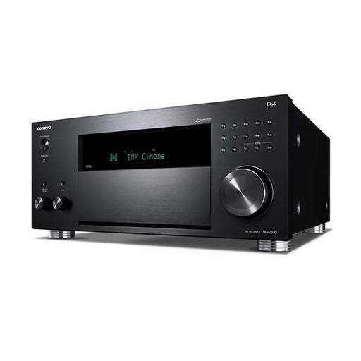 [Onkyo] TX-RZ830 9.2-Channel Network A/V Receiver