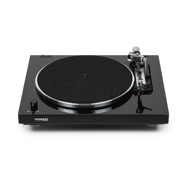[Thorens] TD 103 A Turntable