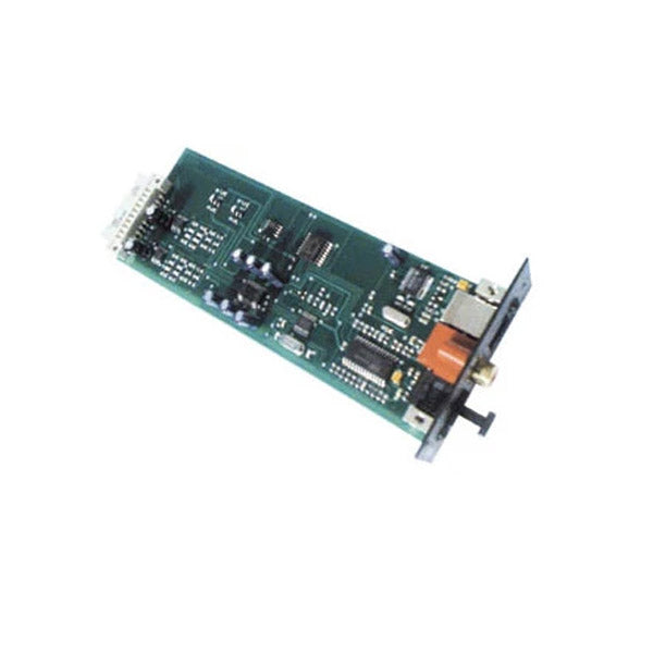 [AVM] USB DAC Module For EVOLUTION A5.2/PA5.2