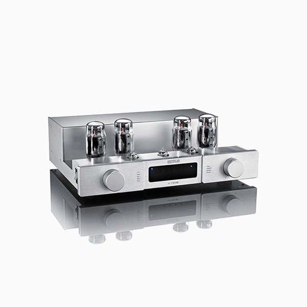 [Octave] V110 SE Integrated Amplifier