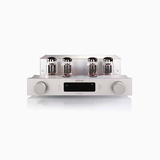 [Octave] V40 SE Integrated Amplifier