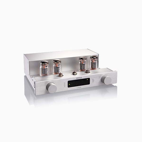 [Octave] V70 SE Integrated Amplifier