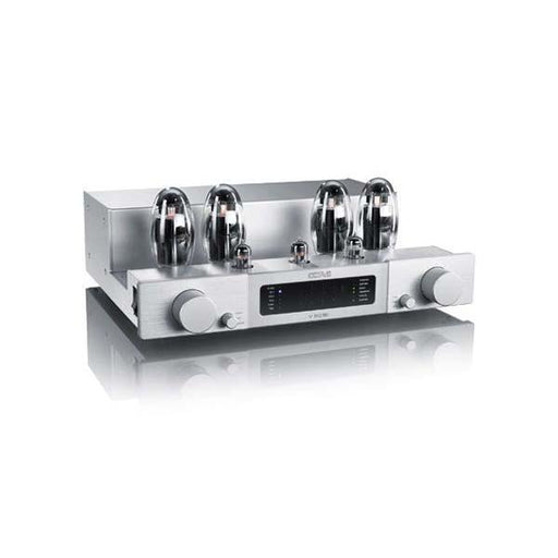 [Octave] V80 SE Integrated Amplifier