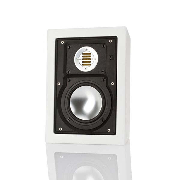 [Elac] WS 1235 On-Wall Speaker