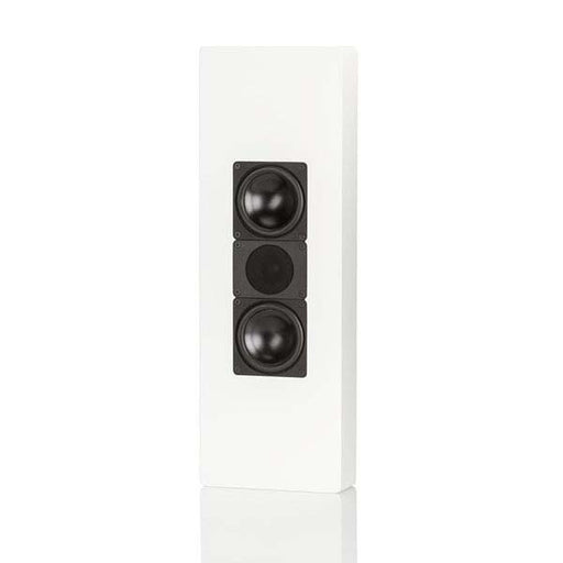 [Elac] WS 1465 On-Wall Speaker