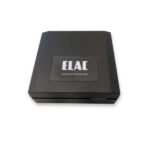 [Elac] Navis Wireless Transmitter
