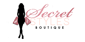 Secret Styles Boutique