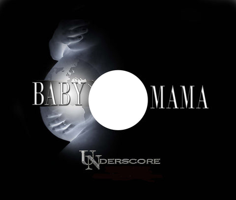 Underscore_Born This Way