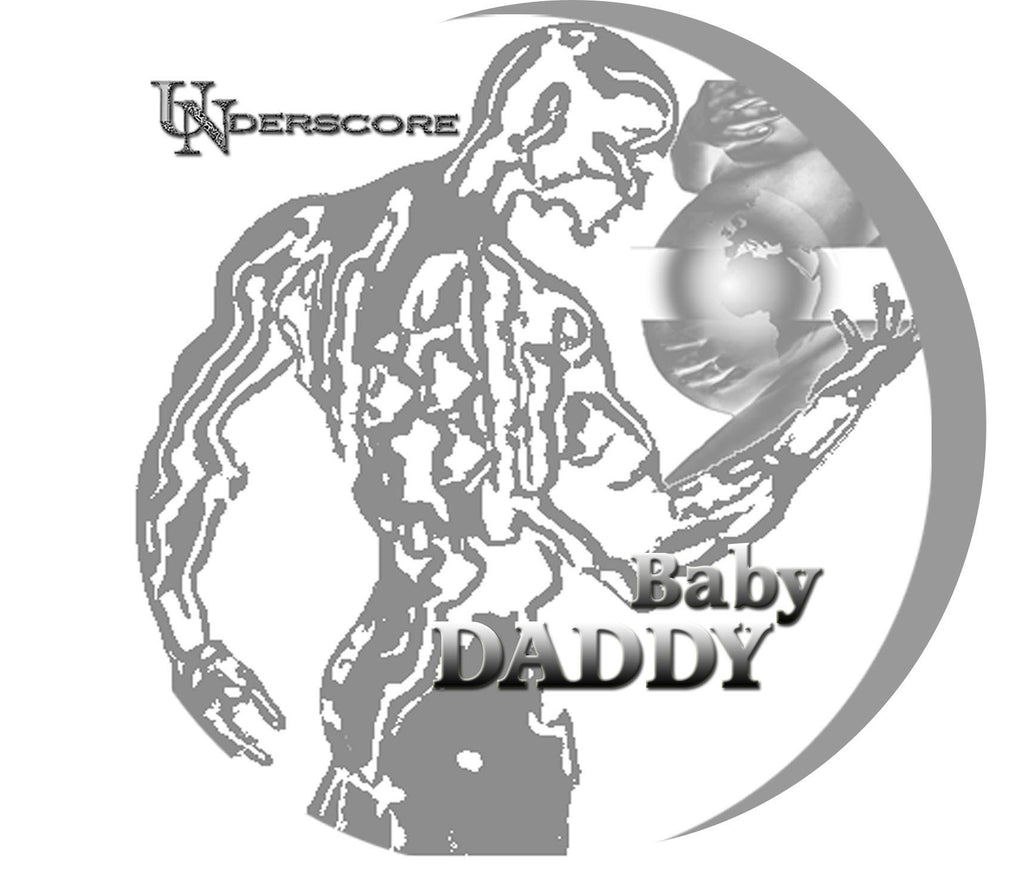 Baby Daddy-Baby Daddy